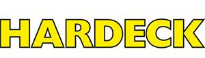 das Logo von Möbel Hardeck